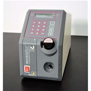 Heat Systems Misonix Sonicator XL-2020 Ultrasonic Processor w/ 90-Day Warranty