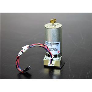 Pittman 9236S009-R1 Motor with 500 CPR Encoder for Zymark Twister II w/Warranty