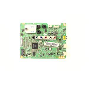 Samsung UN32EH5000FXZA  MAINBOARD BN94-04577B