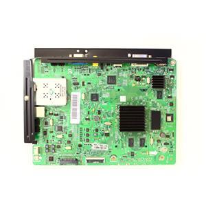 Samsung LH32MDCPLGA/ZA  MAIN BOARD BN94-06438B