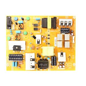LG 65LF5700-UA power supply PLTVFW441XXR3