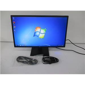 """V7 L215ADS-2N 21.5"""" FHD 1920 x 1080 ADS-IPS LED Monitor"""