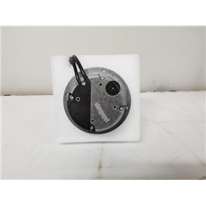 Ebmpapst M3G055-CF27-33 Axial Fan