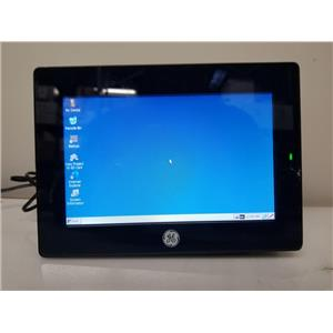 GE IC755CSW07CDA-AE Intelligent Platforms Quickpanel +