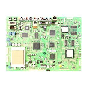 LG 37LC50C-UA AUSQLJR MAIN BOARD AGF33314805