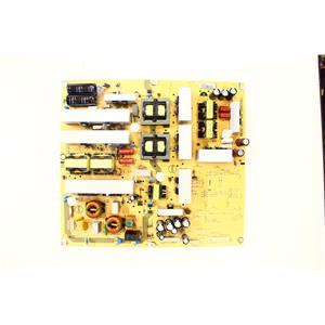 NEC P463 Power Supply ADTV2R1A8EAA1