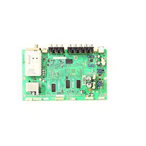 PHILLIPS 32MF231D/37  Scaler Board 313815866721