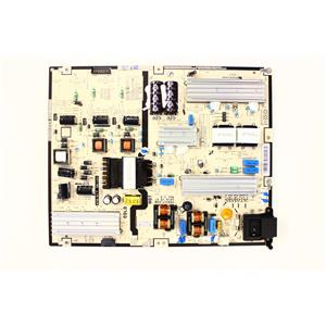 Samsung LH65EMEPLGC/XY  POWER SUPPLY BOARD BN44-00737A