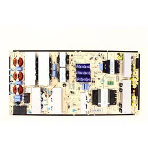 LG OLED65C8PUA BUSWLJR Power Supply  BOARD EAY64748901