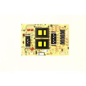 SONY KDL-55HX820  G7 BOARD 1-474-305-11