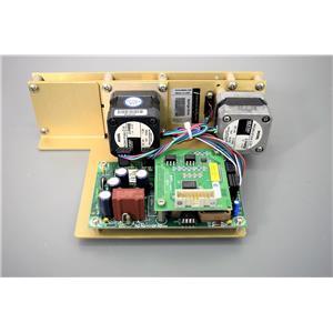 Innovadyne 9014851 Syringe Drive for QIAGEN BioRobot 8000 Workstation w/Warranty