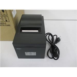 Star Micronics 37998470 Model SP512ML42-120 Impact Printer