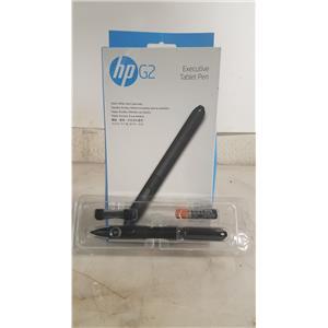HP G2 EXECUTIVE TABLET PEN F3G73UT