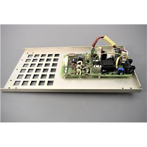 Used: QIAGEN HAW-00000032-001-B Power Input Board Panel for BioRobot 8000 Workstation