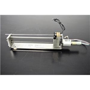 Used: QIAGEN 9015035 W-Drive, Complete BR8 RD V2.0 for BioRobot 8000 Workstation