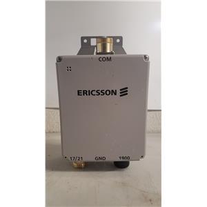 ERICSSON KRF 102 267/2 DIPLEX FILTER 1900 MHZ