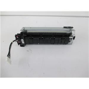 Genuine HP RM1-8508-010CN (RM1-8508-000CN) Fuser Unit - 110 / 120 Volt