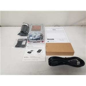 Invitrogen G8100 E-Gel Power Snap Electrophoresis System
