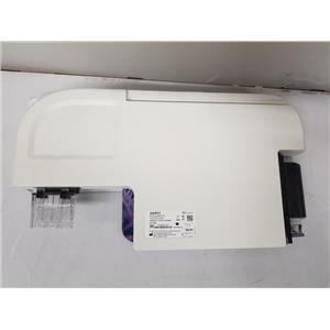 Applied Biosystems SeqStudio Genetic Analyzer Cartridge A32656