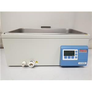 Thermo Scientific Water Bath Precision GP20