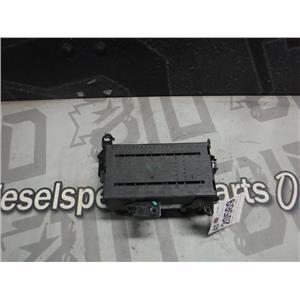 2005 - 2007 FORD F550 XL 6.0 DIESEL 2WD FUSE BOX 6C3T14A067BB OEM . Diesel  Speciality PartsDiesel Speciality Parts
