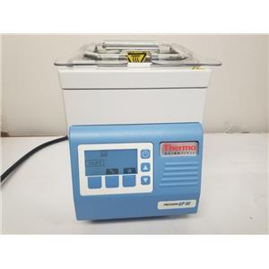 Thermo Scientific TSGP02 Precision GP02 Water Bath