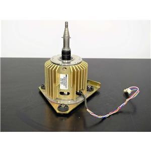 BEI Sensors and System DIF40-49-001Z Rev. F 05806-0003 Rev 1 Motor w/ Warranty