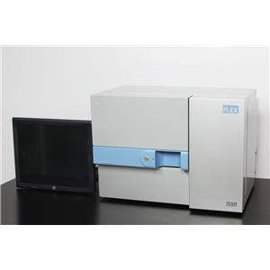 Used: Nova Biomedical BioProfile FLEX Automated Cell Culture Chemistry Analyzer 39876
