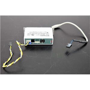 Used: IAI Corp PCON-SE-42PI-N-O-O Controller for Digilab ProPrep II w/ 90-Day Warranty