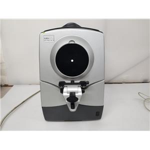 X-Rite 8400 Benchtop Sphere Spectrophotometer