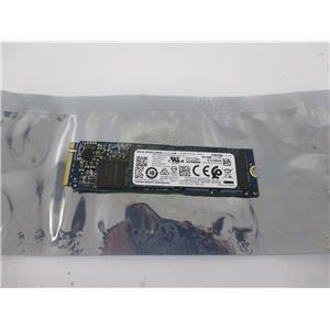 Dell VHF2R 512GB 6Gb/s mSATA Mini PCI-E Solid State SSD