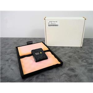 MSD Septre Imager 2400 Demonstration Plate and Carrying Case w/ 90-Day Warranty