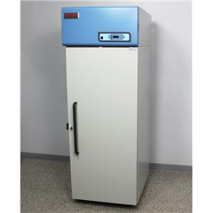 Thermo Scientific Revco UGL2320D22 High-Performance -20°C Upright Lab Freezer