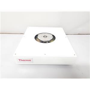 Thermo Scientific 88881101 MaxQ 2000 CO2 Resistant Shaker
