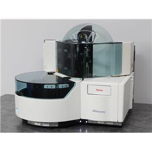 Used: Thermo Scientific BRAHMS KRYPTOR Compact Plus Automated Immune Analyzer