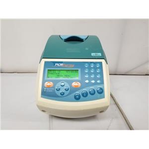 Hybaid PCR Express Thermal Cycler HBPX110