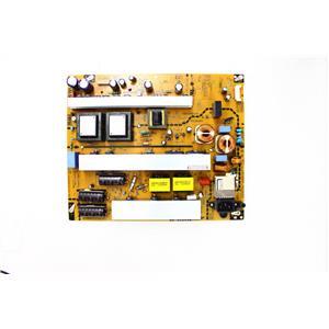 LG 60PH6700-UB BUSLLHR Power Supply EAY62812701