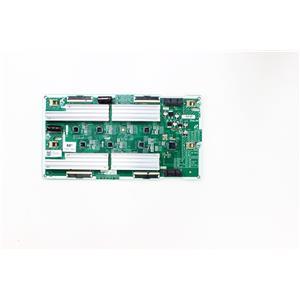 Samsung QN65Q80RAFXZA AA01  LED Driver BN44-00985B