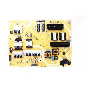 SAMSUNG QN65Q80RAFXZA AA01 Power Supply BN44-00984A