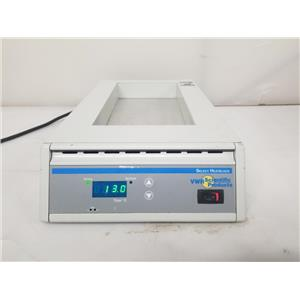 VWR Select Heatblock 13259-058 Digital Dry Block Heater