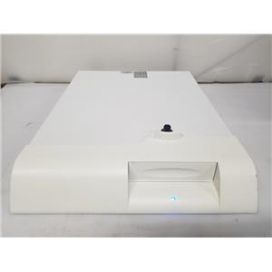 Luminex XYP Cytometry Plate Handling Platform