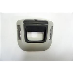 2003-2006 Ford Expedition for Sunroof Overhead Console Map Lights