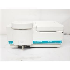 Beckman Coulter DU 530 UV/Vis Spectrophotometer