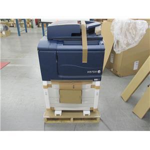 Xerox 100S13179 Xerox D95 Copier/Printer  - NEW