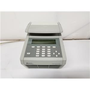 Applied Biosystems 2720 Thermal Cycler w/ 96 Well Block