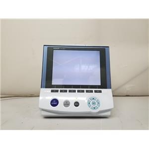 Omron HEM-9000AI Non-Invasive Blood Pressure Monitor