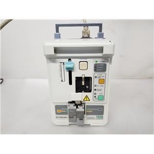 Terumo SC-201A TSCD Sterile Tubing Welder Tube