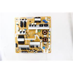 SAMSUNG QN55Q7CDMFXZA Power Supply / LED Board BN44-00900A