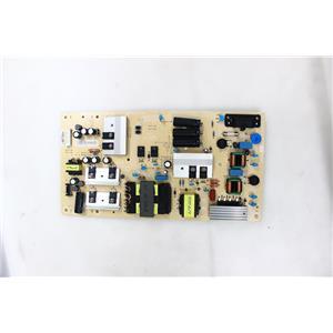 INSIGNIA  NS-55DF710NA19 Power Supply Board PLTVHW321XAGN