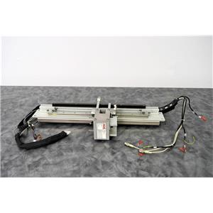Mair Automation Arm for Milestone Pathos Tissue Processor with 90-Day Warranty